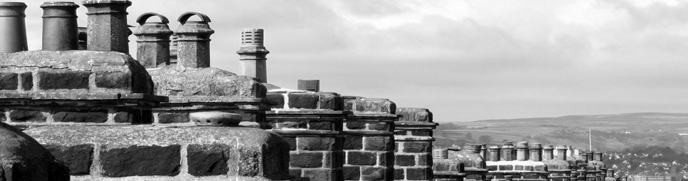 oxfordshire chimney sweep