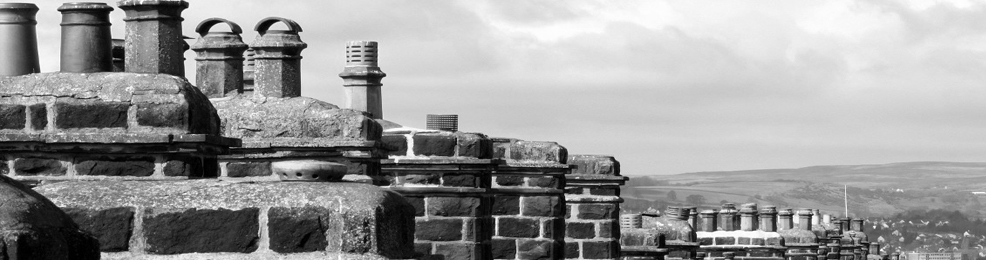 Chimney Sweep Repairs And Installations