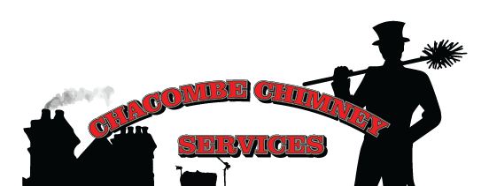 Banbury Chimney Sweeping Services